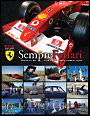 Volume 14 Issue 1 - January/February 2007