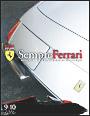 Volume 15 Issue 5 - September/October 2008