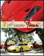 Volume 17 Issue 5 - September/October 2010